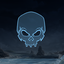 skulltaker-halo-ce-famine