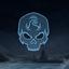 skulltaker-halo-ce-fog