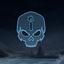 skulltaker-halo-ce-grunt-birthday-party