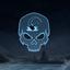 skulltaker-halo-ce-iron