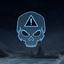 skulltaker-halo-ce-malfunction