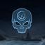 skulltaker-halo-ce-mythic