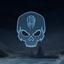 skulltaker-halo-ce-pinata