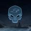 skulltaker-halo-ce-recession