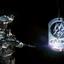 spartan-2033