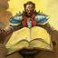 spellbook-crafter