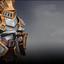 stalwart-knight