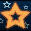 star-power