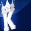 strikeout-king