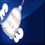 sweep-city