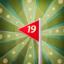 the-19th-hole