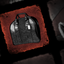 whats-in-the-bag