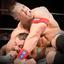 wrestling-master
