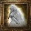 yharnam-pthumerian-queen