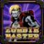 zombie-master