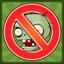 zombie-vanquished