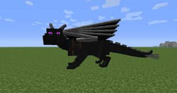 Minecraft Cheats Codes For Playstation PS Cheatsco - Minecraft dragon spiele