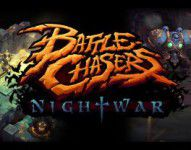 Battle Chasers: Nightwar Cheats & Codes for Nintendo Switch