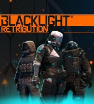 Blacklight Retribution Cheats & Codes for Playstation 4 (PS4