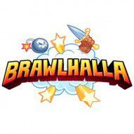 Brawlhalla Cheats & Codes for Playstation 4 (PS4) - Cheats co