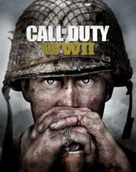 Call of Duty: WWII Cheats & Codes for Playstation 4 (PS4