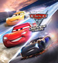 Cars 3 Driven To Win Cheats And Codes On Playstation 4 Ps4
