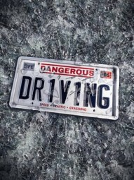 Dangerous Driving Cheats & Codes for Playstation 4 (PS4