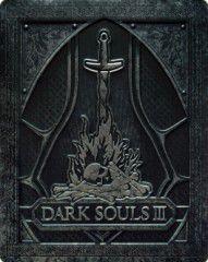 Dark Souls III: Apocalypse Edition Cheats & Codes for Playstation 4