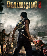 browse the Xbox One cheats we have available for Dead Rising 3 below