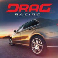 Drag Racing: Club Wars Cheats & Codes for Android - Cheats co