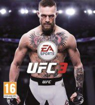 EA Sports UFC 3 Cheats and Codes on Xbox One (X1) - Cheats co