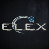 ELEX Cheats & Codes for Playstation 4 (PS4) - Cheats co