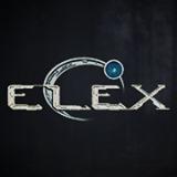Elex Cheats