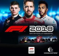 F1 2018 Cheats & Codes for Playstation 4 (PS4) - Cheats co