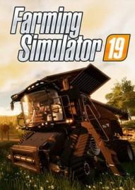 Farming Simulator 19 Cheats & Codes for Playstation 4 (PS4) - Cheats co