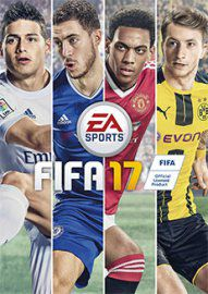 FIFA 17 Cheats & Codes for Playstation 4 (PS4) - Cheats co
