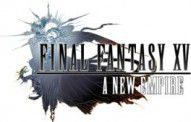 Final Fantasy XV: A New Empire Cheats & Codes for Android