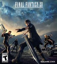 final fantasy 15 gil glitch
