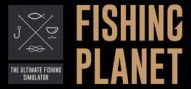 Fishing Planet Cheats & Codes for Playstation 4 (PS4