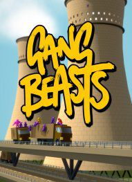 gang beasts hacks
