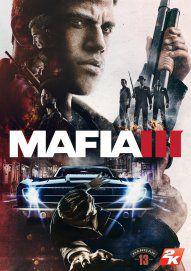 Mafia III Cheats & Codes for Playstation 4 (PS4) - Cheats co
