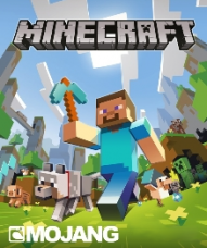Minecraft Cheats & Codes for Xbox One (X1) - Cheats co