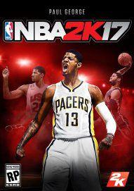 NBA 2K17 Cheats & Codes for Playstation 4 (PS4) - Cheats co