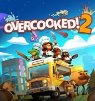 overcooked trophy guide