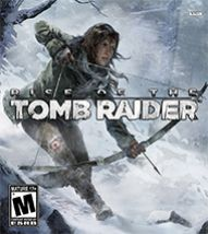 Rise Of The Tomb Raider Cheats And Codes On Playstation 4 Ps4
