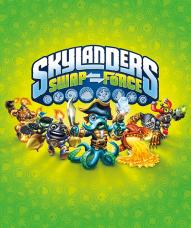 Skylanders SWAP Force Cheats & Codes for Playstation 4 (PS4