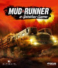 Spintires MudRunner Cheats Codes For Xbox One X Cheatsco - Spieletipps minecraft xbox one