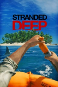 Stranded Deep Cheats & Codes for Playstation 4 (PS4) - Cheats co