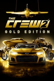 the crew 2 gold edition cheats codes for playstation 4. Black Bedroom Furniture Sets. Home Design Ideas
