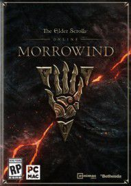 The Elder Scrolls Online: Morrowind Cheats & Codes for